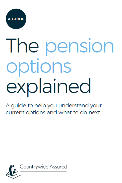 The pensions option explained.png