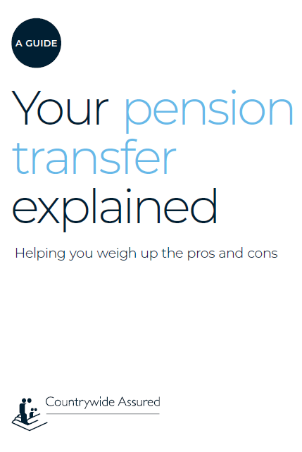 Your pension transfer explained.png