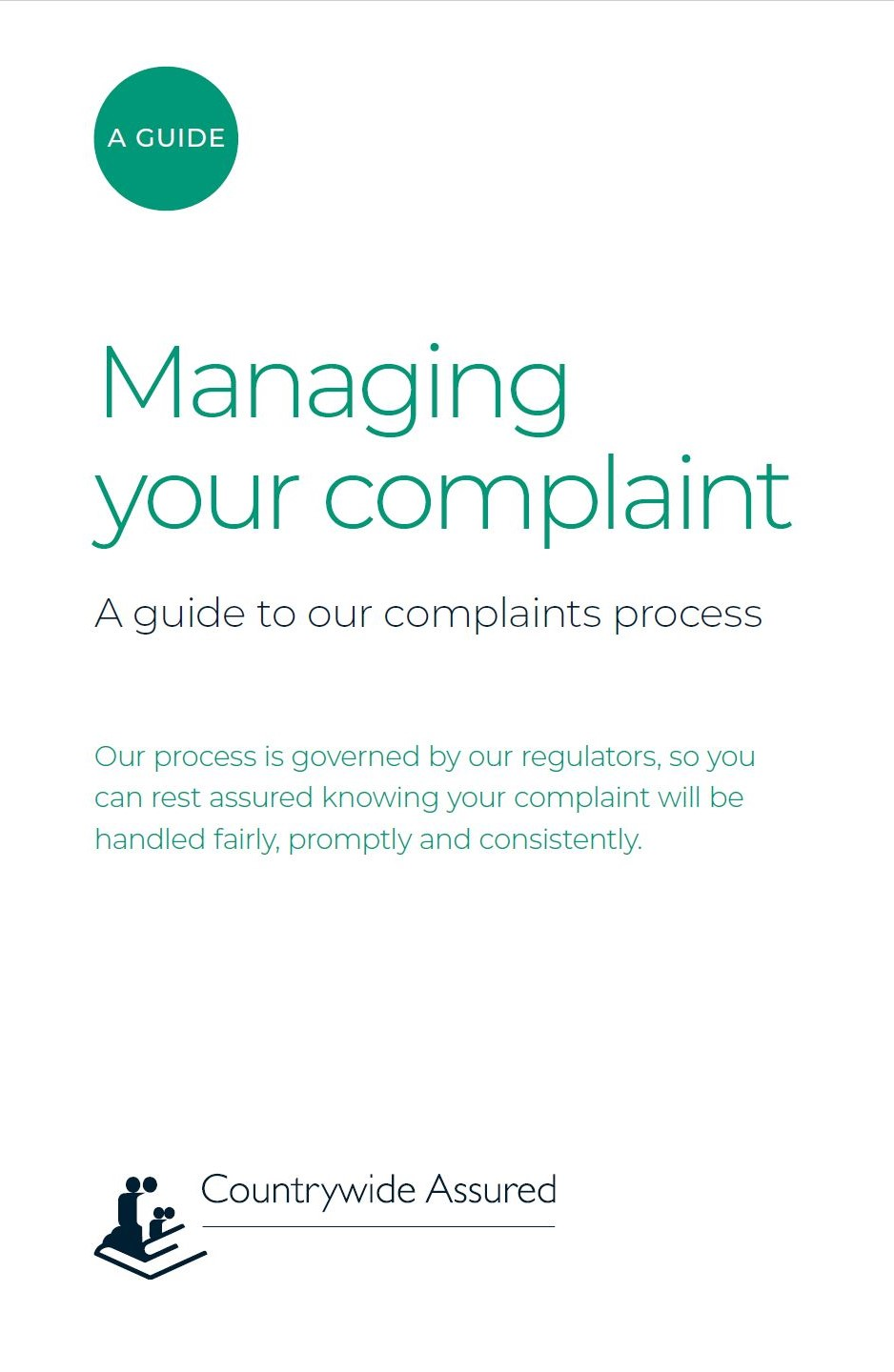 managing your complaint.jpg