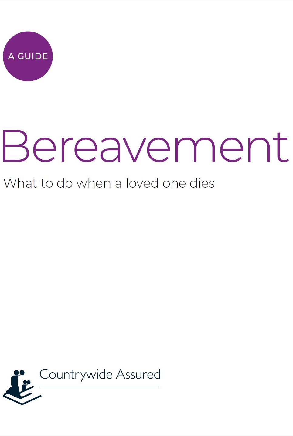 bereavement.png